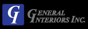 General Interiors Inc
